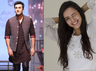 ranbir kapoor is god for me i am mad in his love says laila majnu actress tripti dimri