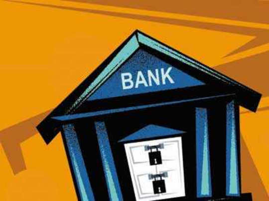 Cosmoss Bank: असा झाला कॉसमॉस बँकेवर सायबरहल्ला!