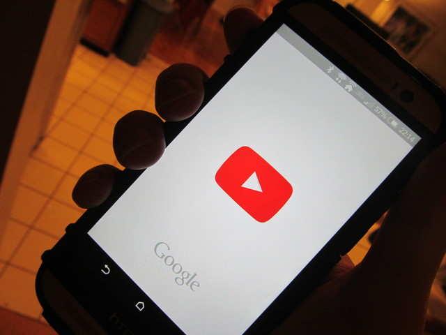 YouTube Video कैसे करें डाउनलोड, ये है पूरा प्रोसेस