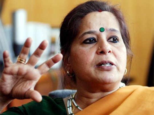 Usha-Ananthasubramanian
