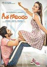 geetha govindam movie review rating in telugu