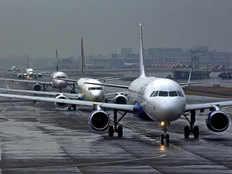 kanpur airport may get vidyarthis name proposal sent to center