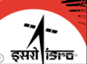 we will pursue it to put an indian astronaut in space by 2022 said isro chairman