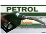 petrol diesel rate in hyderabad today 15th august 2018 and across metro cities