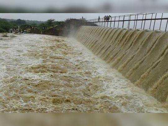 mullaperiyar flood