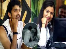 bigg boss episode 67 highlights written updates in telugu