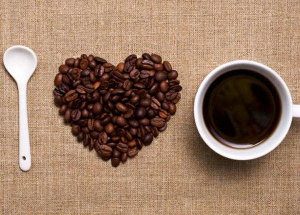ब्लैक कॉफी पीने के फायदे