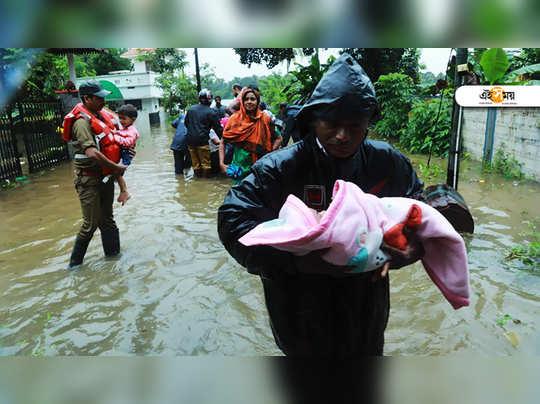 india-flood-aviation-weather-kerala_6c246c6e-a06e-11e8-9345-8d51f8ed9678