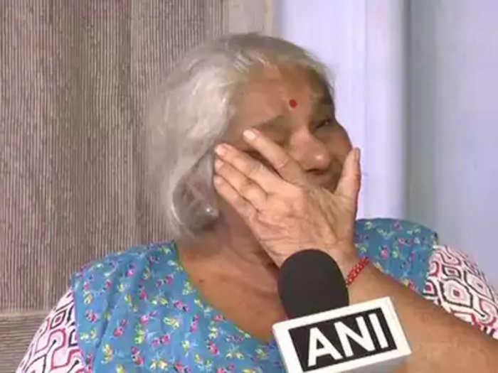 Vajpayee Health: त्यांना एकदा भाषण करताना पाहायचंय