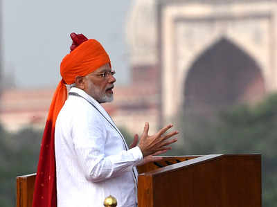 Aayushmaan Bhaarat 5 Lakh Rupaye Ka Muft Svaasthya Beema, Jaanein Kise Aur Kaise Milega Laabh