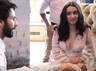 i know not how to come out of the tag of flop films says stree actress shraddha kapoor