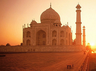 father son duo sets records in india by visiting 7 heritage site
