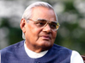 all delhi govt offices schools and other institutions shall remain closed tomorrow as mark of respect for our dear departed sh atal ji says delhi govt