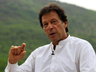 pak national assembly to elect its pm on friday