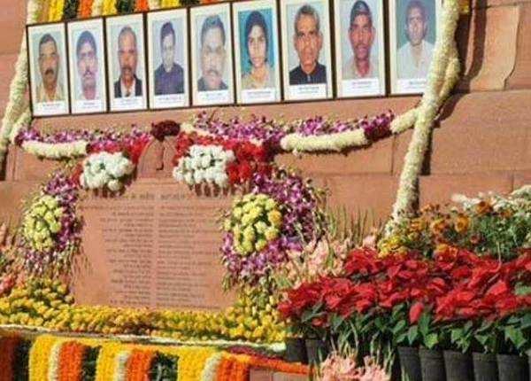 संसद पर हमला (दिसंबर 2001): 2 बार बने युद्ध के हालात