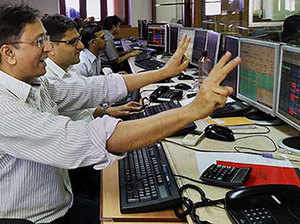 sensex today live 17 august 2018 stock market opens strong sensex gains more than 200 points nifty after 11450
