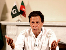 national assembly elects imran as pm will take oath on saturday