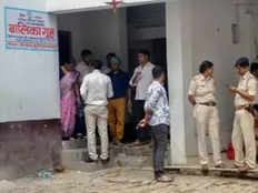 muzaffarpur shelter home cbi raids on a dozen properties in four districts