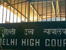 hc directs govt to give timeline for pds implementation