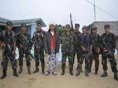 bloodless coup in nscn k khango konyak removed from post of chairman