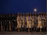 pentagon report cites doklam standoff to warn about chinas coercive tactics