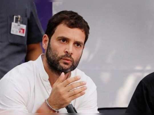Rahul-Gandhi1