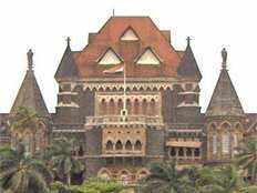 high court asks bmc over killing of goats