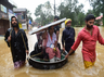 trains carrying drinking water despatched to flood ravaged kerala