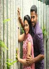 marainthirunthu parkum marmam enna movie review rating in tamil