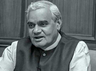pak newspaper atal bihari vajpayee on his politics