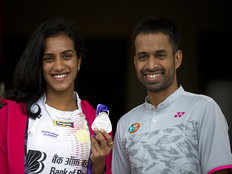 indian badminton squad looks stronger than ever before pullela gopichand