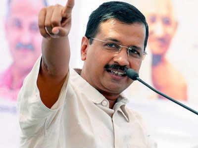 दिल्ली में सितंबर से शुरू होगी डोर स्टेप डिलिवरी
