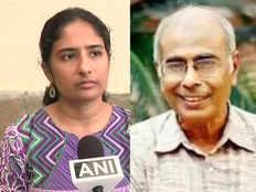 accused dabholkar murder case sent to cbi custody for a week