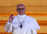 pope appeals to international community to help flood victims in kerala