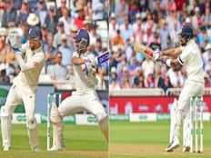 india vs england indian batsmen playing for their careers says sanjay bangar