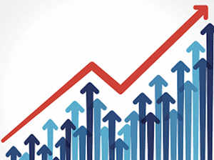 sensex today live 20 august 2018 nifty50 hits 11500 for first time sensex trades above 38100