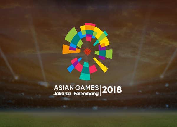 एशियन गेम्स-2018 के मेडल विनर
