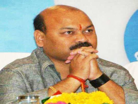 Telugu-image