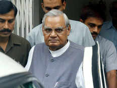 jharkhand govt to include atal bihari vajpayee life and thoughts in school curriculum