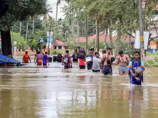 kerala-flood2