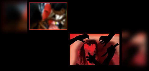 बिहार:  हत्या की आरोपी महिला को भीड़ ने पीटा, कपड़े उतारे