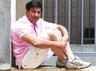 yamla pagla deewana phir se actor sunny deol wants to remake his superhit film gadar damini and ghayal