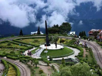 तस्वीर साभार: sikkim tourism
