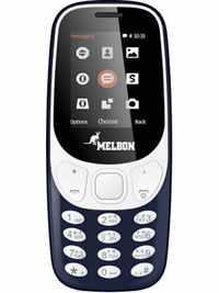 Melbon-Dude-3310