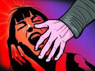 महिलाओं के लिए महाराष्ट्र भी सुरक्षित नहीं!