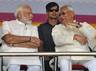 bjp may comprise with some seats in bihar