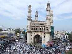 celebrate bakrid in these places of hyderabad