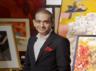 maharashtra government to raze illegal bungalows of nirav modi and choksi