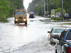 can we repair flood affected vehicles