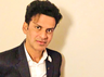 the crime against women and children upsets me manoj bajpayee